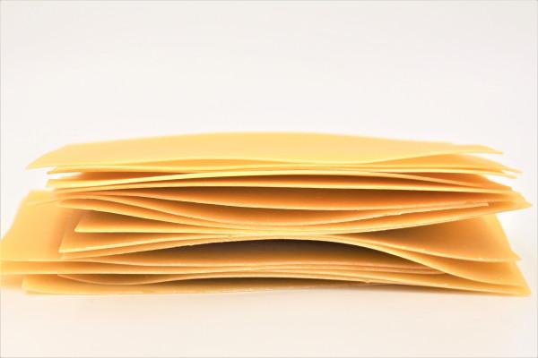 Bio Lasagneplatten