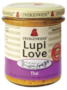 Bio LupiLove Thai