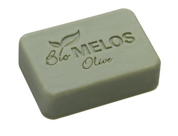 MELOS Bio Olive Seife