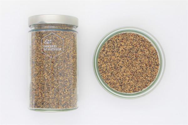 Quinoa (Regional)