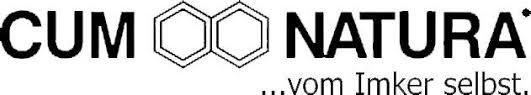 Cum Natura GmbH