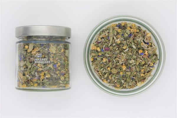 "Bio Tee ""Abendtraum Kräutermischung"""
