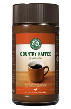Bio Country Kaffee