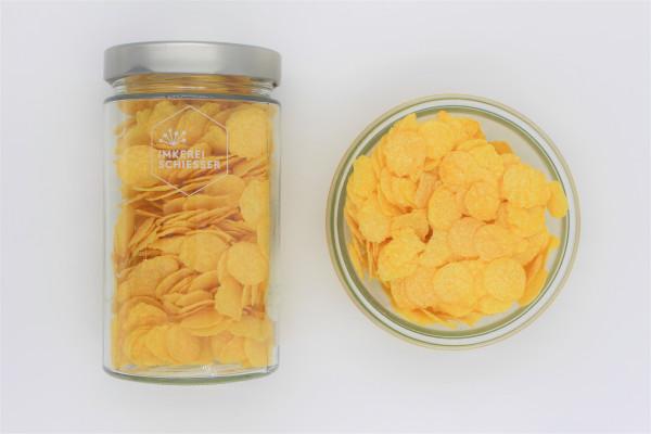 Bio Cornflakes (natur)