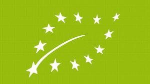 EU-Bio-Logo-jsessionid-3CE6F64AEB0E9877AE540B8857516ACE-2_cid358