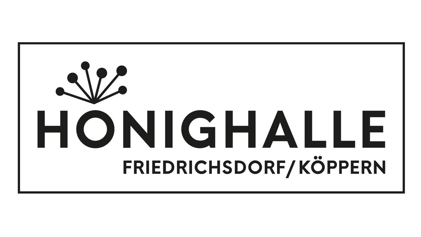 Honighalle-fur-Bildschirme